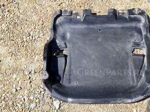Защита двигателя на Mercedes-benz S-CLASS W220 M113E50 A2205240370