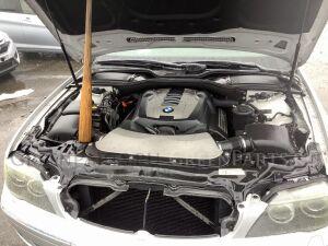Двигатель на Bmw 7-SERIES E65 N62B48