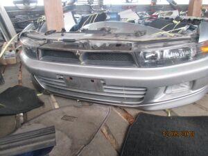 Фара на Mitsubishi Legnum