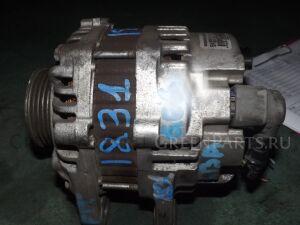 Генератор на Honda Fit GE6 L13A A5TJ0091L