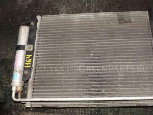 Радиатор кондиционера на Mitsubishi Town Box U61V 3G83
