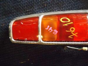 Стоп на Suzuki Jimny JB23W 132-32091