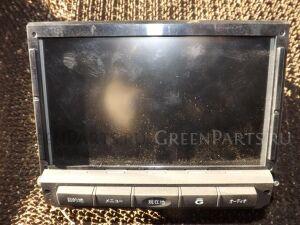 Монитор на Subaru Outback BPH 86281AG600