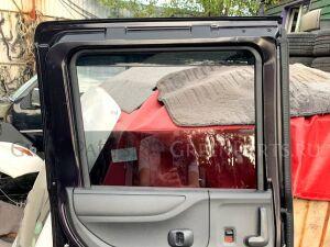 Дверь на Honda N-BOX JF1 S07A