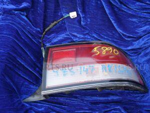 Стоп на Toyota Aristo JZS147 20-206