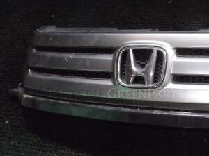 Решетка радиатора на Honda FREED SPIKE GB3