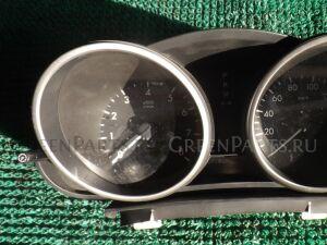 Спидометр на Mazda Axela BL5FP 6PB38NF