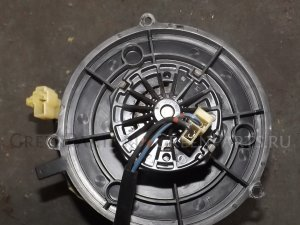 Мотор печки на Mitsubishi Pajero Mini H58A