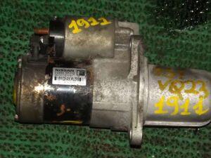 Стартер на Nissan Teana J31 VQ23 23300 5y710