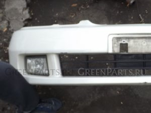 Бампер на Toyota Gaia SXM10 44-15