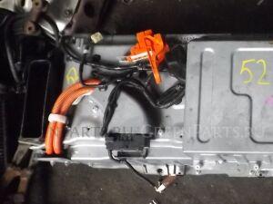 Аккумулятор на Toyota Sai AZK10 2AZFXE G9280-75030