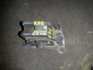 Подушка двигателя на Honda Odyssey RA6 F23A 2978 /