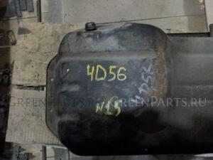 Поддон на Mitsubishi Delica P25W 4D56 15 /