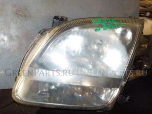 Фара на Suzuki CHEVROLET CRUZE HR51S 351 / 100-32694