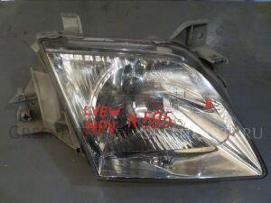 Фара на Mazda Mpv LW3W 595 / R6899