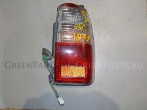 Стоп на Toyota Hilux Surf KZN185 1579 / 35-62,330-7803