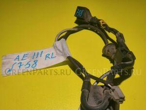 Датчик abs на Toyota Sprinter Trueno AE101 4AFE;4AGE 758 /
