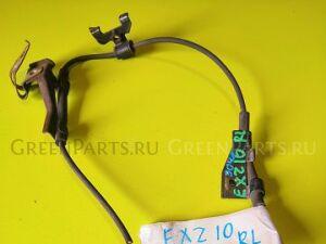 Датчик abs на Toyota Raum EXZ10 3045 /