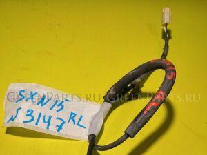 Датчик abs на Toyota Nadia SXN15 3147 /