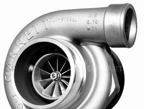 Турбина на Audi 100, A6 AAT