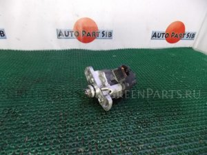 Трамблер на Nissan Bluebird HU14, PC24, N30, HV10, HNU14 SR20DE