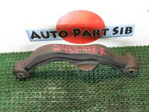 Рычаг на Subaru Legacy Wagon BH5 EJ202
