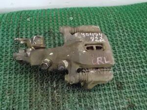 Суппорт на Honda Accord CF4 F20B