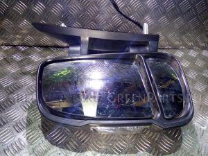 Зеркало на Citroen Jumper 3 06г+ (Джампер)