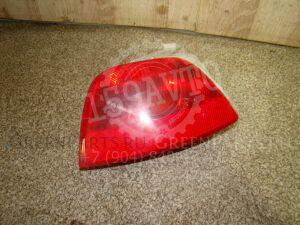 Фонарь на Ford Focus II 2005-2011 5M5115K273AA, 1386532