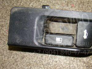 Ручка открывания багажника на Toyota Camry XV50 2011-2017 6460633030