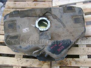 Бак топливный на Mazda Mazda 6 (GH) 2007-2012 GS1D42110F