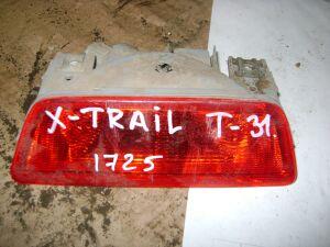 Фонарь на Nissan X-Trail II (T31) 2007-2013 265853UY0A