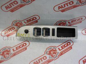 Блок управления стеклоподъемниками на Lifan Breez 2007> LF479Q3 l3746110C1