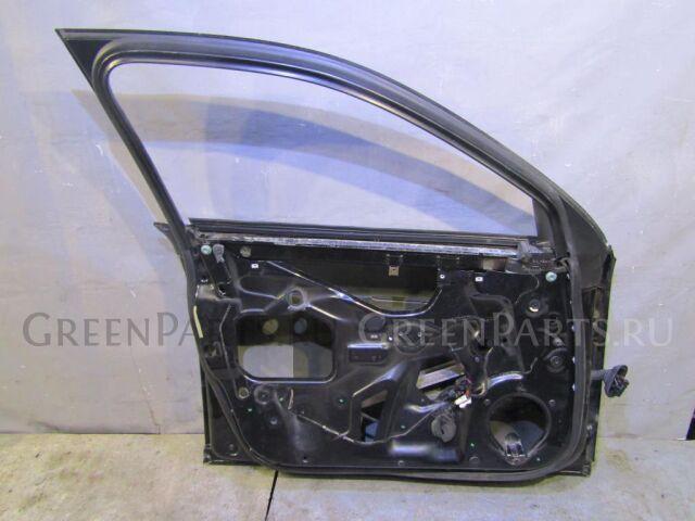 Дверь на Audi A4 (B7) 2005-2007