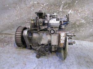 Тнвд на VW Transporter T4 1996-2003 2.4 AAB