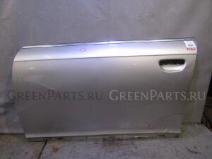 Дверь на Audi Allroad quattro 2005-2012 2.7TDI BPP