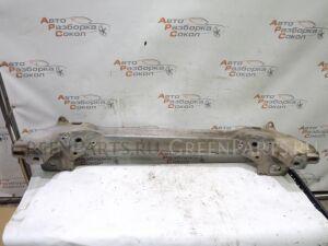 Балка подмоторная на Audi A8 (D3,4E) 2004-2010 BFM 4.2 V8