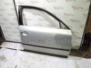 Дверь на VW Passat (B5) 1996-2000