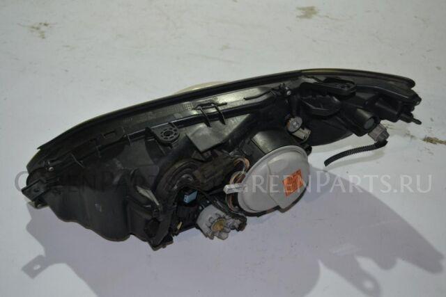 Фара на Subaru Outback BP9 EJ253