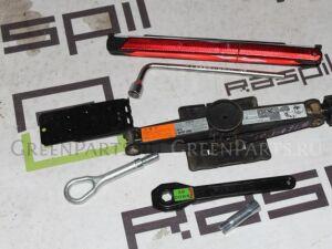 Домкрат на Mercedes A-CLASS W169 266940