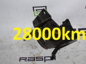 Подушка двигателя на Toyota Premio ZZT240 1ZZFE 28000km
