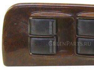 Блок управления стеклоподъемниками на Nissan Cefiro A32, HA32, PA32, WA32, WHA32, WPA32