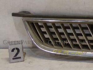 Решетка радиатора на Nissan Sunny B15, FB15, FNB15, JB15, QB15, SB15