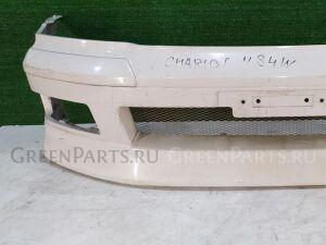 Бампер на Mitsubishi Chariot Grandis N84W, N86W, N94W, N96W