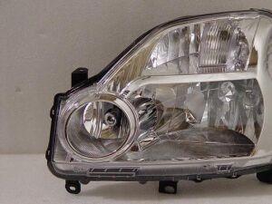 Фара на Nissan X-Trail T31, TNT31, NT31, DNT31 215-11C1L-LD-EM