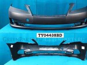Бампер на Lexus ES350 GSV40 TY04438BD