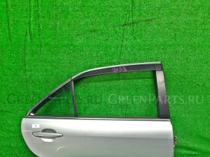 Дверь на Toyota Camry ACV40