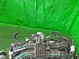 Двигатель на Subaru Impreza GK3 FB16 FB16ASZHJA