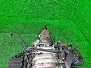 Двигатель на Toyota Celsior UCF20 1UZ-FE SET, VVTI