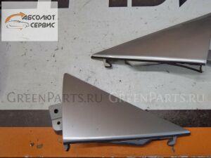 Накладка на крыло на <em>Nissan</em> <em>Elgrand</em> MNE51,ME51,NE51,E51 VQ25DE,VQ35DE 1634726401